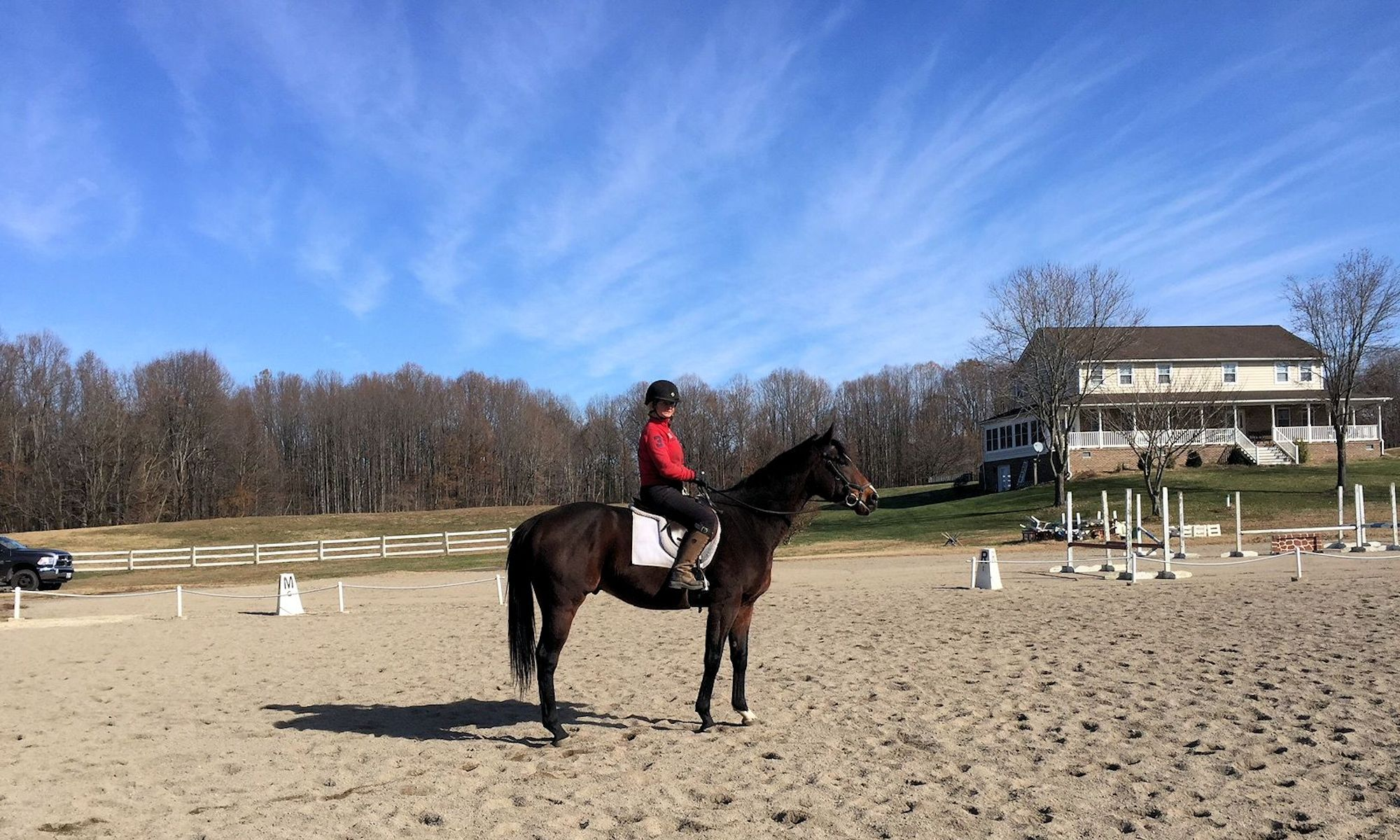 Thoroughbred Placement Resources, Inc.